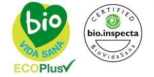 Certificado-Eco-Plus-y-Bio